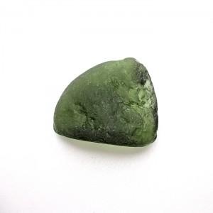 54.50 Carat Natural Healing Moldavite Stone