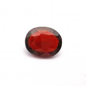5.40 Carat/ 6.00 Ratti Natural Gomed (Hessonite) Garnet Gemstone