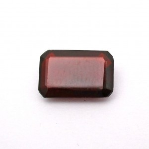 5.50 Carat/ 6.11 Ratti Natural Gomed (Hessonite) Garnet Gemstone