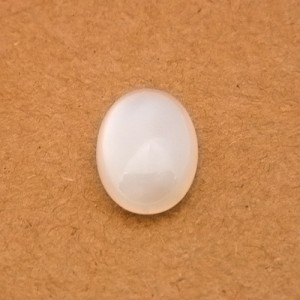 5.87 Carat/ 6.52 Ratti Natural Ceylon Moonstone
