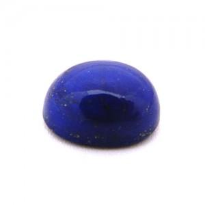 6.23 Carat Natural Lapis Lazuli Gemstone