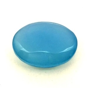8.95 Carat Natural Chalcedony Gemstone