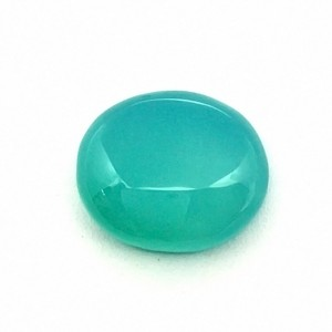 16.22 Carat Natural Chalcedony Gemstone