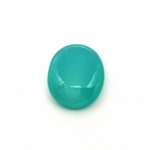10.48 Carat Natural Chalcedony Gemstone