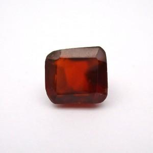 6.00 Carat/ 6.66 Ratti Natural Gomed (Hessonite) Garnet Gemstone