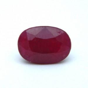 Ruby Stone Online, Ruby (Manik) Gemstone Price, Ruby Stone Benefits