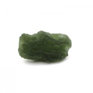 71.50 Carat Natural Healing Moldavite Stone