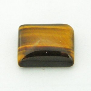11.9 Carat/ 13.21 Ratti  Carat  Natural Tiger's Eye Gemstone