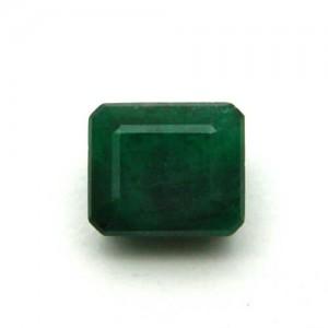 8.99 Carat/ 9.97 Ratti Natural Zambian Emerald (Panna) Gemstone