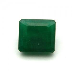 9.67 Carat/ 10.73 Ratti Natural Zambian Emerald (Panna) Gemstone