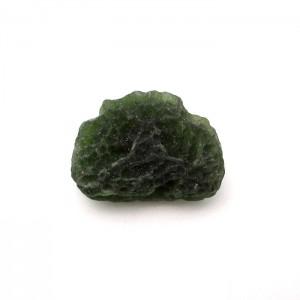 94 Carat Natural Healing Moldavite Stone