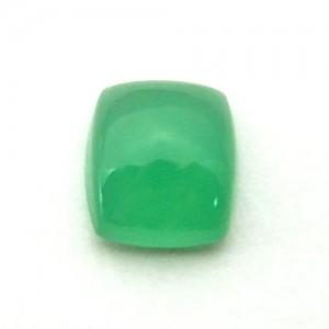 6.33 Carat  Natural Serpentine Gemstone