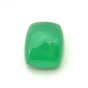 7.86 Carat  Natural Serpentine Gemstone