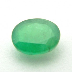 9.42 Carat  Natural Emerald (Panna) Gemstone