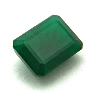 9.14 Carat  Natural Emerald (Panna) Gemstone