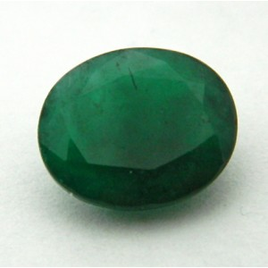 8.24 Carat  Natural Emerald (Panna) Gemstone