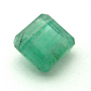 9.20 Carat  Natural Emerald (Panna) Gemstone