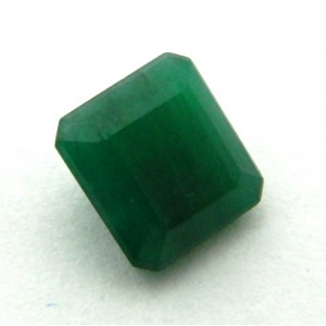5.30 Carat  Natural Emerald (Panna) Gemstone