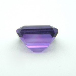 3.44 Carat  Natural Amethyst (Katela) Gemstone