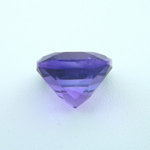 4.58 Carat  Natural Amethyst (Katela) Gemstone