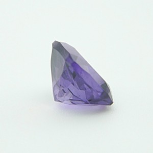 4.31 Carat  Natural Amethyst (Katela) Gemstone