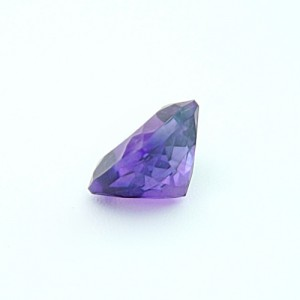 4.72 Carat  Natural Amethyst (Katela) Gemstone