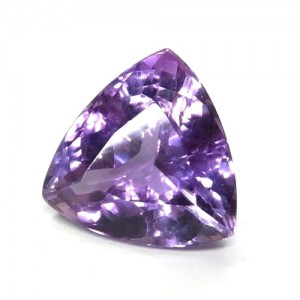 4.34 Carat  Natural Amethyst (Katela) Gemstone