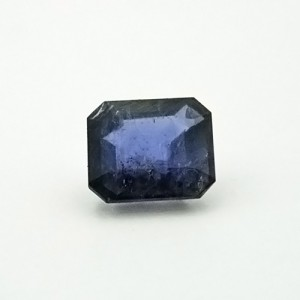 3.58 Carat/ 3.97 Ratti Natural Iolite Gemstone