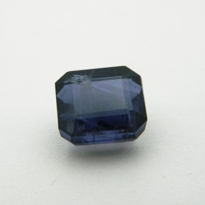 6.14 Carat/ 6.82 Ratti Natural Iolite Gemstone
