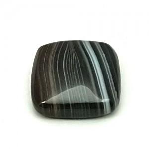 19.91 Carat  Natural Agate (Sulemani Hakik) Gemstone