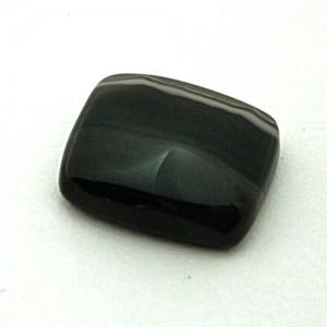 12.78 Carat  Natural Agate Gemstone