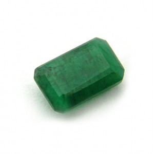 3.18 Carat  Natural Emerald (Panna) Gemstone