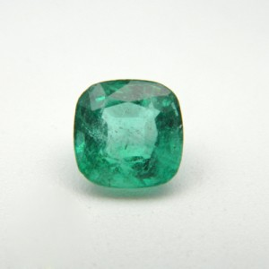1.87 Carat  Natural Emerald (Panna) Gemstone