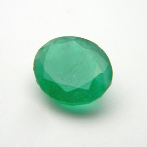 6.90 Carat  Natural Emerald (Panna) Gemstone