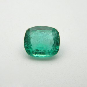 2.12 Carat  Natural Emerald (Panna) Gemstone