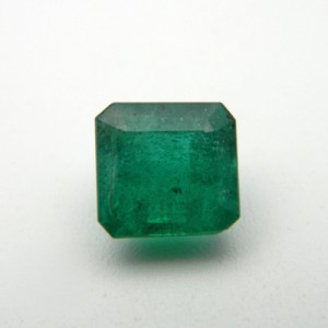 3.15 Carat  Natural Emerald (Panna) Gemstone