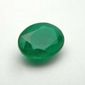 4.25 Carat  Natural Emerald (Panna) Gemstone