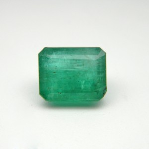 6.65 Carat  Natural Emerald (Panna) Gemstone