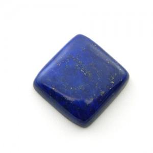 24.07 Carat  Natural Lapis Lazuli Gemstone