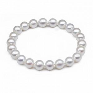 Pearl (Moti) Bracelet