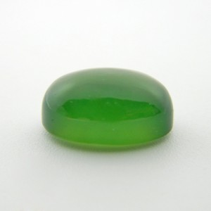9.43 Carat  Natural Serpentine Gemstone