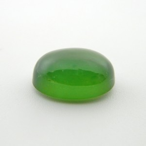 10.59 Carat  Natural Serpentine Gemstone