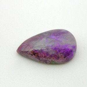 16.58 Carat  Natural Sugilite Gemstone