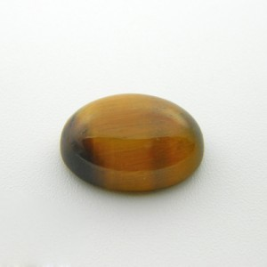 9.02 Carat  Natural Tiger Eye Gemstone