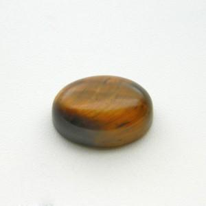 10.86 Carat  Natural Tiger Eye Gemstone