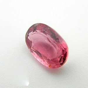 5.17 Carat  Natural Tourmaline Gemstone
