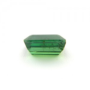 3.22 Carat/ 3.57 Ratti Carat  Natural Tourmaline Gemstone