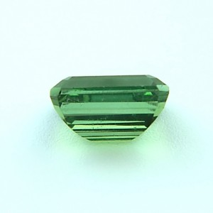 5.48 Carat/ 6.08 Ratti Carat  Natural Tourmaline Gemstone