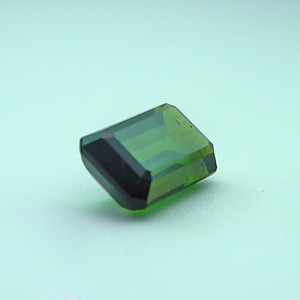 4.85 Carat/ 5.38 Ratti Carat  Natural Tourmaline Gemstone