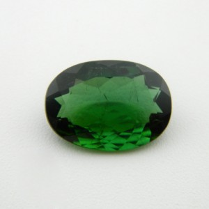4.63 Carat/ 5.14 Ratti Carat  Natural Tourmaline Gemstone